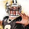 Madden NFL 11 (XSX) game cover art