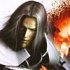Nanobreaker (PlayStation 2) artwork