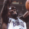 NBA ShootOut 2001 (XSX) game cover art