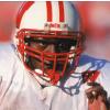 NCAA GameBreaker 2001 (XSX) game cover art