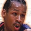 NBA 2K2 (XSX) game cover art