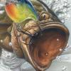 Rapala Pro Fishing (XSX) game cover art