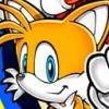 Sonic Mega Collection Plus artwork
