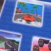Sega Classics Collection artwork