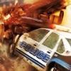 Stuntman Ignition (XSX) game cover art
