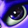 Spyro: Enter the Dragonfly artwork