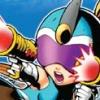 Viewtiful Joe 2 (PlayStation 2) artwork