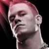 WWE SmackDown vs. RAW 2006 artwork