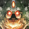 Last Hope (XSX) game cover art