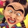 Minasan No Okagesamadesu! (XSX) game cover art