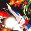 Pulstar (XSX) game cover art
