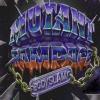 Mutant Rampage: BodySlam (XSX) game cover art