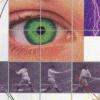 Compton's Interactive Encyclopedia artwork