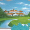 Dynamic Country Club (XSX) game cover art