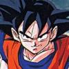 Dragon Ball Z: Idainaru Goku Densetsu (XSX) game cover art