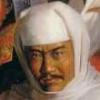 Sengoku Kantou San Goku Shi (XSX) game cover art