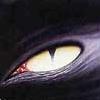 Frightmare (Commodore 64) artwork