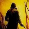 Alone in the Dark: The New Nightmare (XSX) game cover art