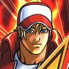 Capcom vs. SNK (XSX) game cover art