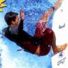 Championship Surfer artwork