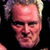 ECW: Anarchy Rulz artwork