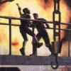 Fighting Force 2 (Dreamcast) artwork