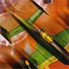 Giga Wing 2 artwork