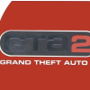 Grand Theft Auto 2 (XSX) game cover art