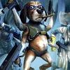MDK2 (XSX) game cover art