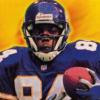 NFL 2K (XSX) game cover art
