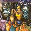 Zombie Revenge (XSX) game cover art