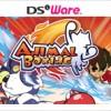 Animal Boxing [DSiWare] artwork