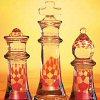 Chessmaster: The Art of Learning artwork