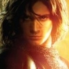 The Chronicles of Narnia: Prince Caspian artwork
