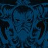 Final Fantasy Tactics A2: Grimoire of the Rift artwork