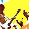 Jam Sessions (DS) artwork