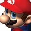 Mario Kart DS artwork