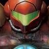Metroid Prime Pinball (DS) artwork