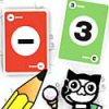 Math Play artwork