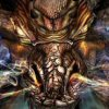Orcs & Elves (DS) artwork