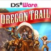 The Oregon Trail (XSX) game cover art