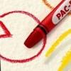 Pac-Pix artwork