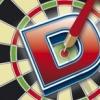 PDC World Championship Darts artwork