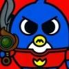 Penguin no Mondai: Tenkuu no 7 Senshi (XSX) game cover art