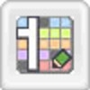 Puzzle Iroiro: Gekkan Crossword House Vol. 1 (XSX) game cover art