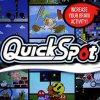 QuickSpot artwork