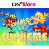 Slingo Supreme (XSX) game cover art