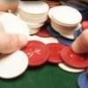 Texas Hold 'Em Poker DS artwork