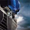 Transformers: Autobots artwork