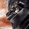 Transformers: Decepticons (DS) artwork